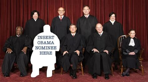 obama supreme court odds on obama s supreme court nomination bigonsports