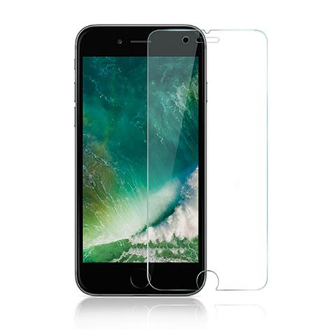 10 best iphone 7 plus screen protectors tempered glass