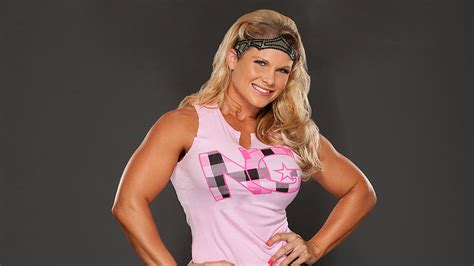 beth phoenix profile and images all sports stars
