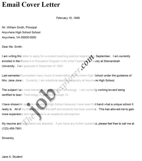 application letter builder best 25 cover letter builder ideas on resume