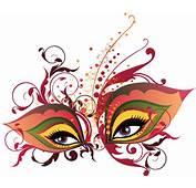 Manualidades Mussola • View Topic  Dibujos Sobre Carnaval