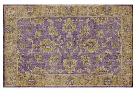 purple and gold rug 139 best images about rug tacular on one joss and and outdoor rugs