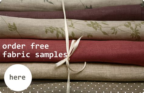 upholstery fabric online uk natural fabrics buy natural linen for curtains in uk