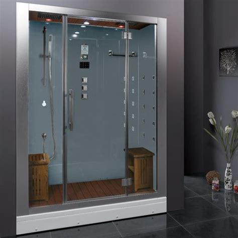 diy bathroom projects steam shower inc 17 best images about steam showers on pinterest master