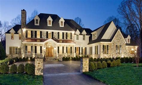 luxury mansion house plans luxury homes mansions luxury mansion home plans lake house builders treesranch