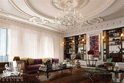 interior design companies casaprestige classic style pinterest decorative