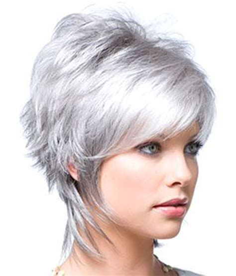 pixie with short back long sides new cute short haircuts short hairstyles 2017 2018