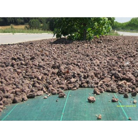 paillage jardin pas cher toile de paillage tiss 233 e verte nort 232 ne 1 25m x 20m agrosol achat pas cher