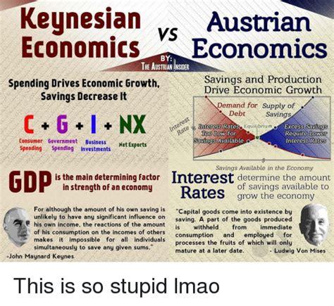 funny john maynard keynes memes of 2017 on sizzle