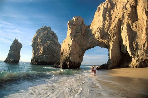 Heartbroken Los Cabos by 66 Best This World Is At Images On