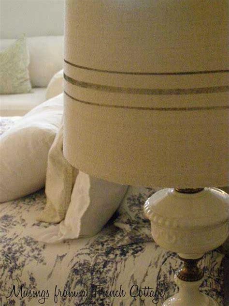 gorgeous grain sack ideas
