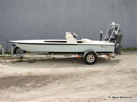 maverick marine boats 2012 maverick boat co 18 hpx boats yachts for sale