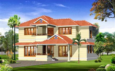 traditional style house traditional style house designs designers calicut