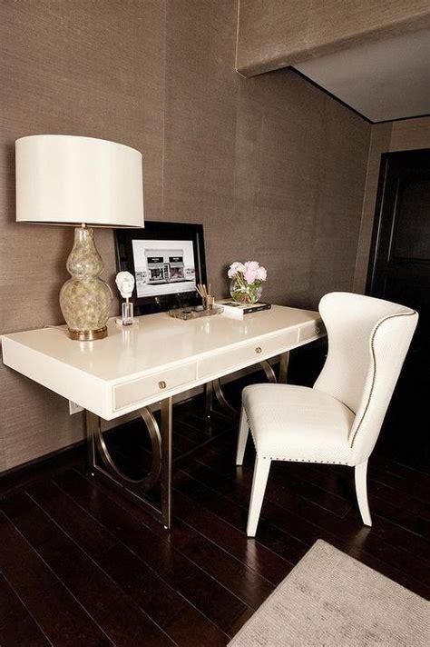 Desk: inspiring white bedroom desks 2017 design White