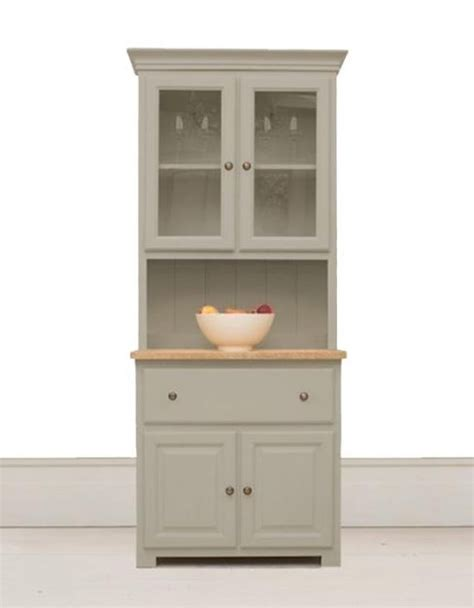 Modern Kitchen Dressers by Kitchen Dressers Our Of The Best Housetohome Co Uk