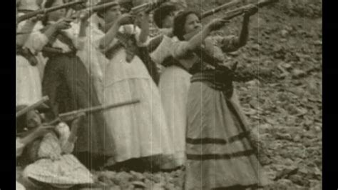 imagenes mujeres revolucionarias yo me muero donde quiera revoluci 243 n mexicana youtube