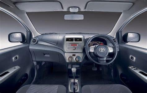 2016 Toyota Agya 1 0 E Mt toyota agya trd s mt harga spesifikasi review august