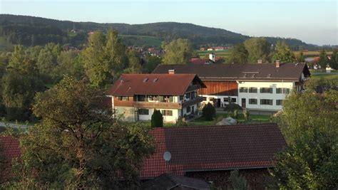 quaint german towns in the harz mountains rajnesh sharma bavaria germany sept 2014 germany beautiful