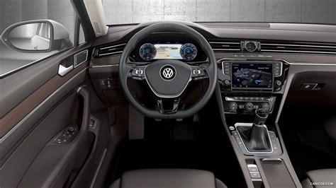volkswagen passat 2015 interior 2015 volkswagen phaeton interior image 48
