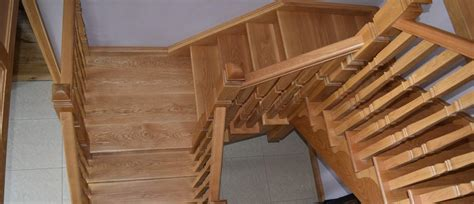 home ms joinery stairs staircase designs magherafelt