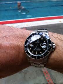 Rolex 2049 P By Lx Collection by 64 Best Rolex Images On Rolex Watches And Clocks