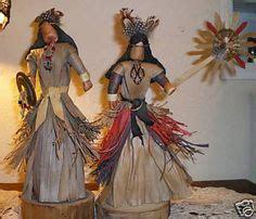 corn husk doll museum 1000 ideas about my handcraft on corn husk