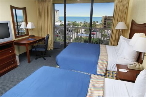 2 bedroom suites in cocoa beach 0 easter cocoa beach vacation at best western oceanfront