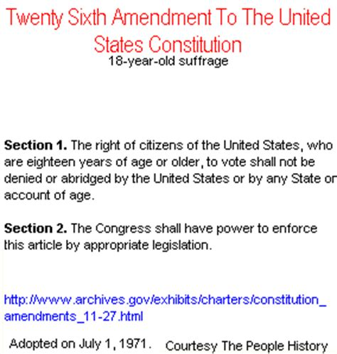 section 27 constitution public domain images created by the people history or in