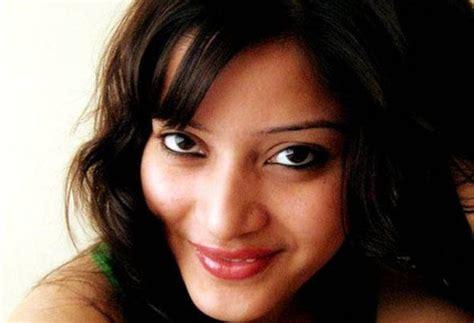 sensational murders  shook india rediffcom india