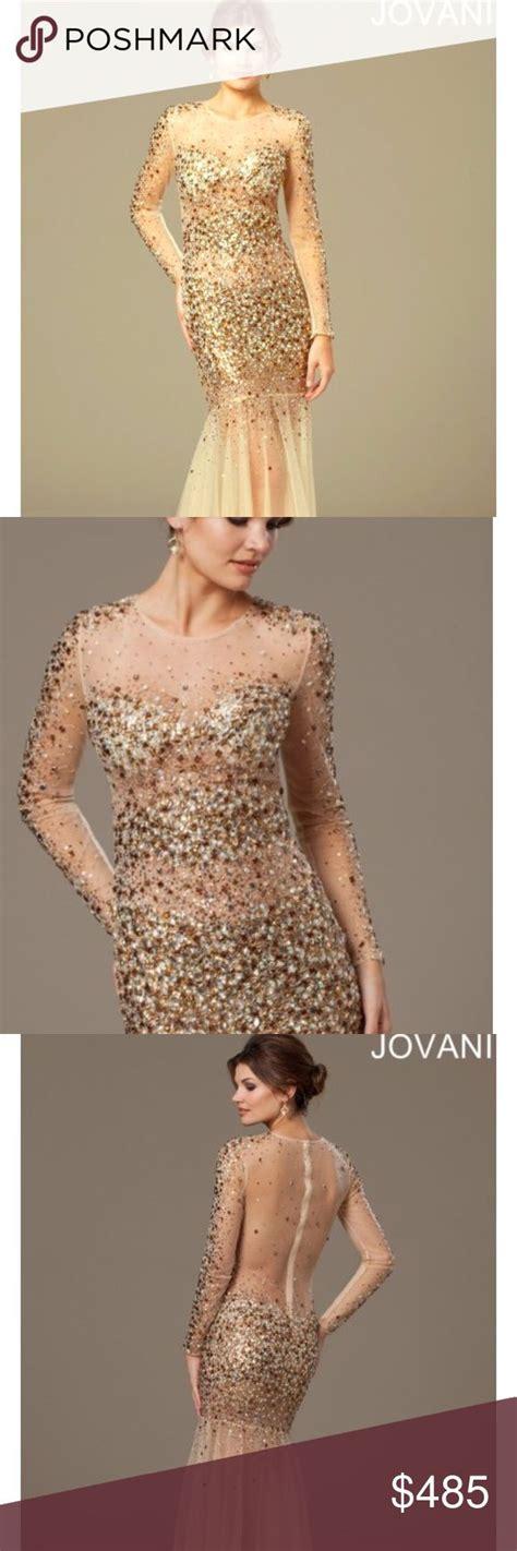 brand new beautiful ball terminals 17 best ideas about jovani wedding dresses on pinterest