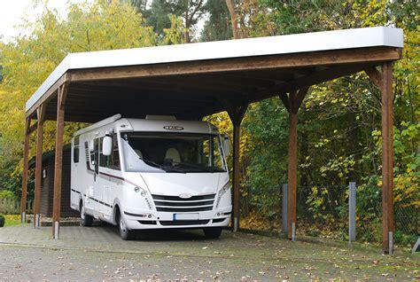 carport montageanleitung flachdachcarport aus holz konfigurieren und bestellen