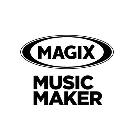 online house music maker music maker