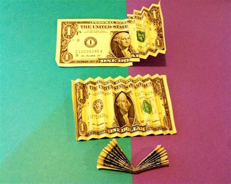 How Do They Make Paper Money - money 183 how to make a recycled necklace 183 papercraft