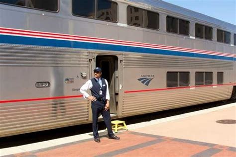 tipping your amtrak car attendant when and how much