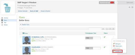 membuat toko online dengan asp net biodata neelofa blog berita online tutorial view biodata