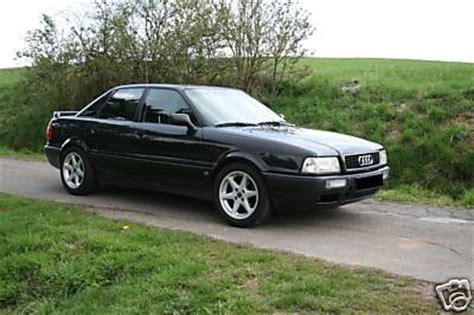 T Rkontaktschalter Audi 80 B4 by 2005 Mein Erstes Auto Audi 80 B4 Meine Autobiografie