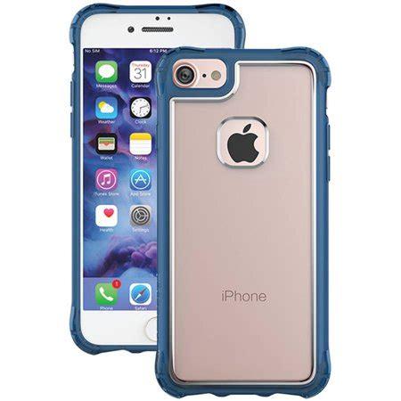 ballistic apple iphone 7 essence walmart