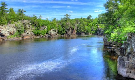 Wisconsin Search Free River Driverlayer Search Engine