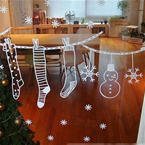 Weihnachtsdeko Fenster Billig by 220 Ber 1 000 Ideen Zu Fensterdeko Auf