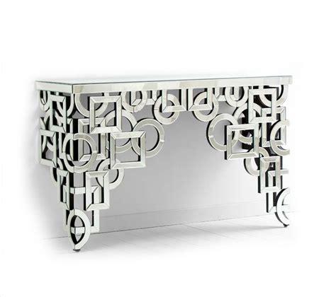 quot silver accessories quot quot silver decor quot quot silver home decor
