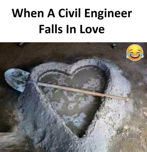 Civil Engineering Meme - hilarious meme compilation monday may 15