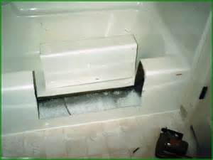 Convert Bath Into Shower Tub To Shower Conversion Convert A Bathtub To A Shower