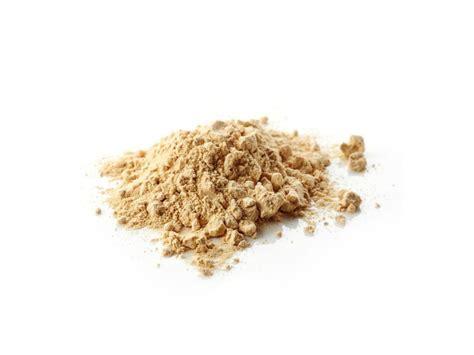 v proteini bonatura bučni proteini v prahu 800 g