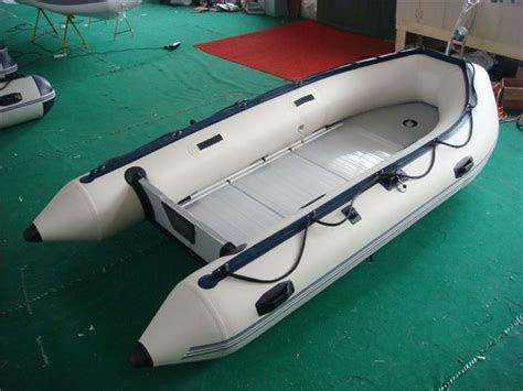 rubber boats for fishing rubber boat inflatable boats bm300 dinghy fishing boat
