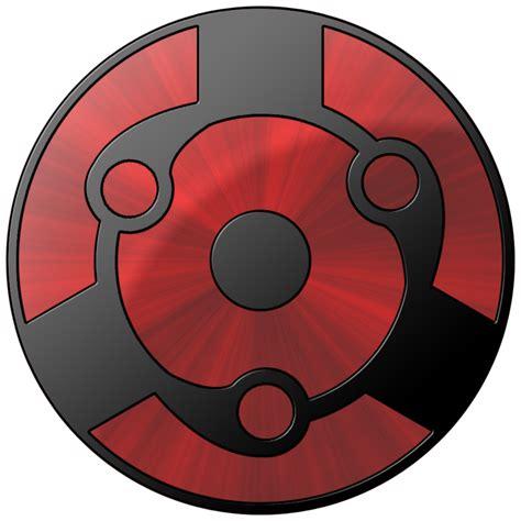 gambar keren untuk pc toko fd flashdisk flashdrive gambar keren game toko fd flashdisk flashdrive
