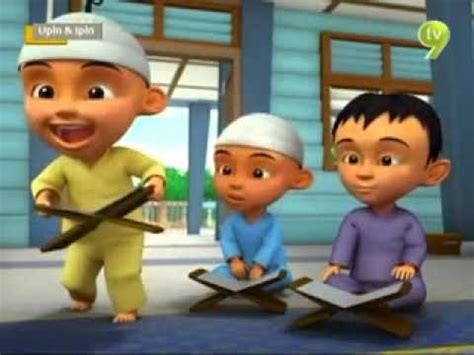 download film upin ipin warna warni full movie upin ipin warna warni musim 8 bahagian 1 youtube