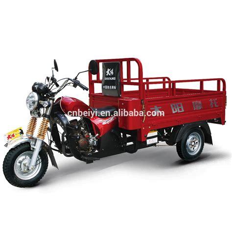 China Motorrad Chopper by Kaufen Sie Mit Niedrigem Preis German St 252 Ck Sets