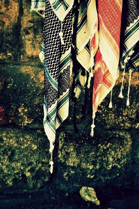 keffiyeh pattern meaning 42 best images about x tactical shemagh bandana on