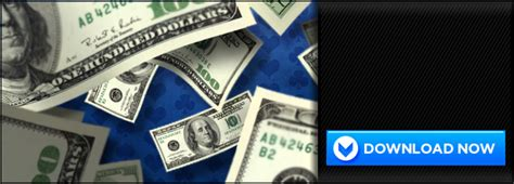 How To Make Money With Online Poker - how to make money on 888 poker earnest money real estate contracts