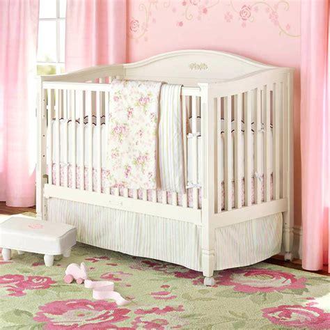 pottery barn crib mattress reviews ikea crib reviews cribs recalled recall image ikea sniglar